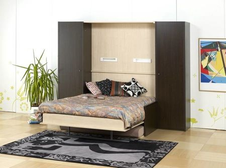 folding beds griffon-bed photo NEVLNIB
