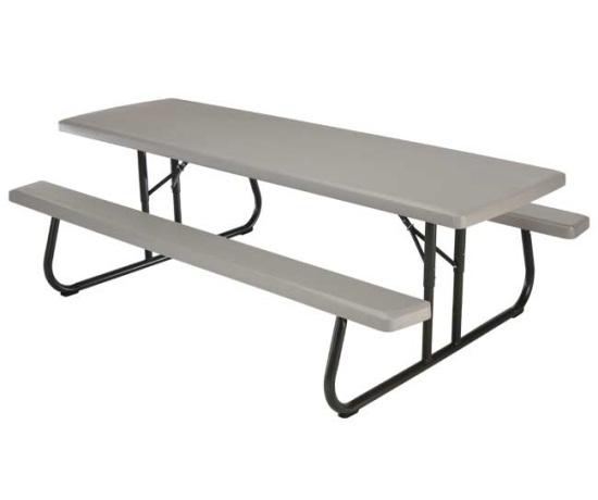 folding picnic table ... assets/images/80123.jpeg ... KRFVMYM