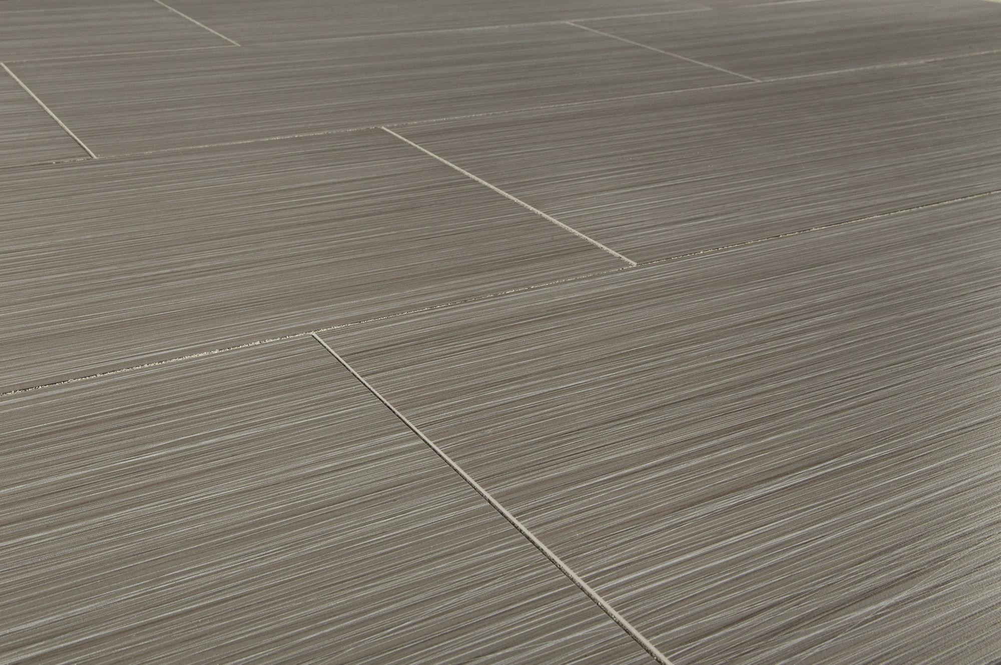 free samples: salerno porcelain tile - raw silk series olive / 12 TQCXWNZ