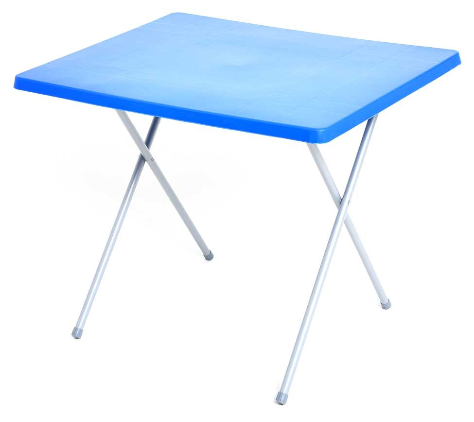freedom trail low resin top camping table GCUTMXA