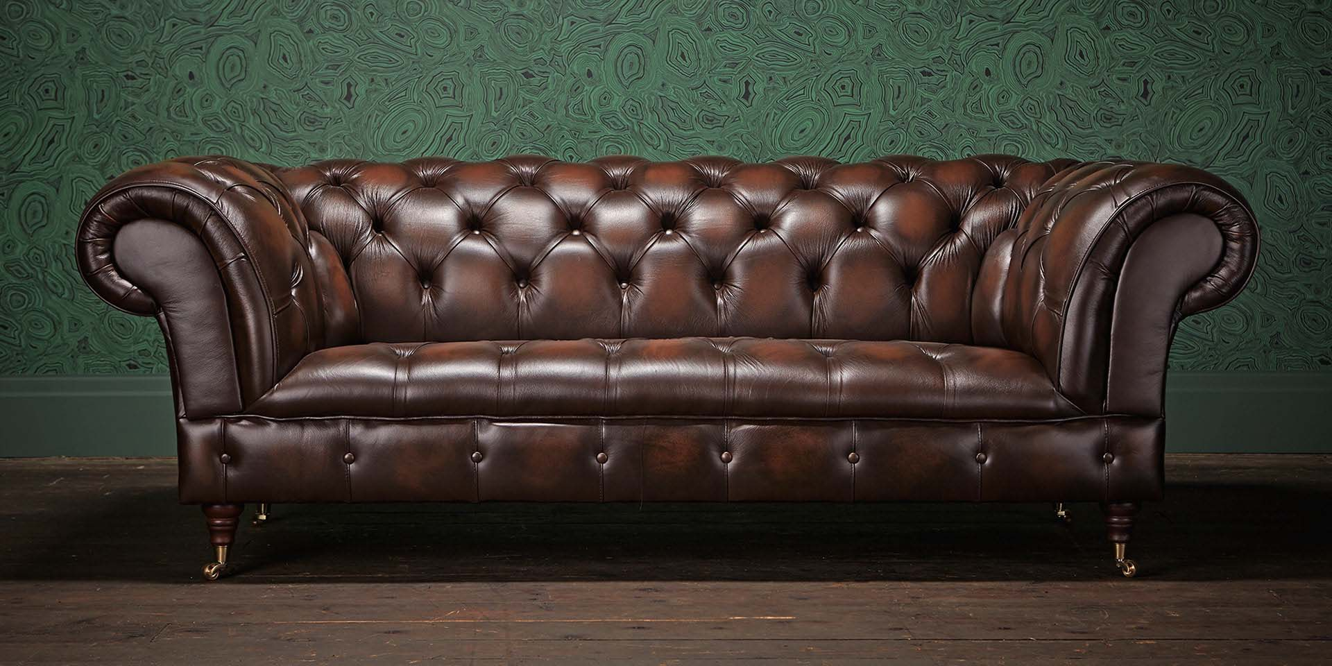 from: £1071.94click here to buy. the edwardian chesterfield sofa UECBAQL