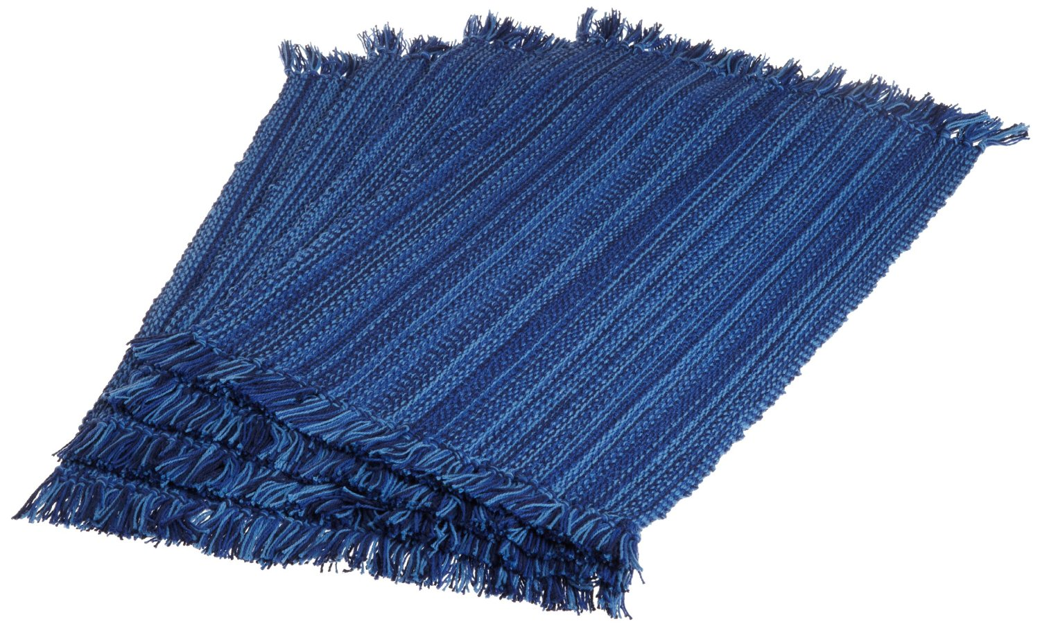 full image for outstanding washable throw rugs 6 washable throw rugs  without QRXAKYK
