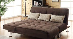 futon beds remarkable futons at ikea informa gandaria city brown futon wooden floor  pillow BSMYRQO