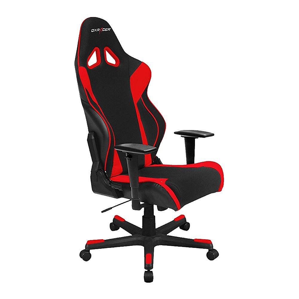 gamer chair dxracer doh series MJKJZIC