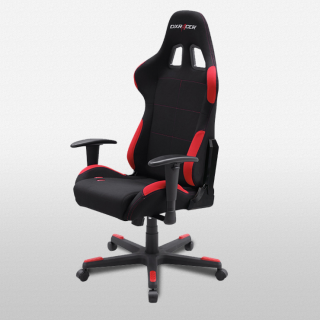 gamer chair gaming chairs | dxracer official website - best gaming chair and desk in NRAXSIC