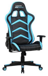 gamer chair turismo racing cagliari series gaming chair PTJCCBQ