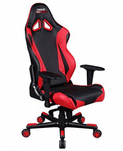 gamer chair turismo racing cagliari series gaming chair VDDAHSE