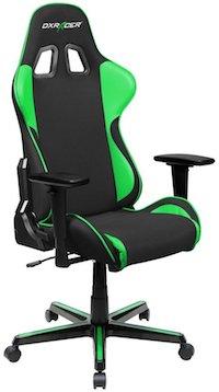gamer chair undefined MRDKYPN