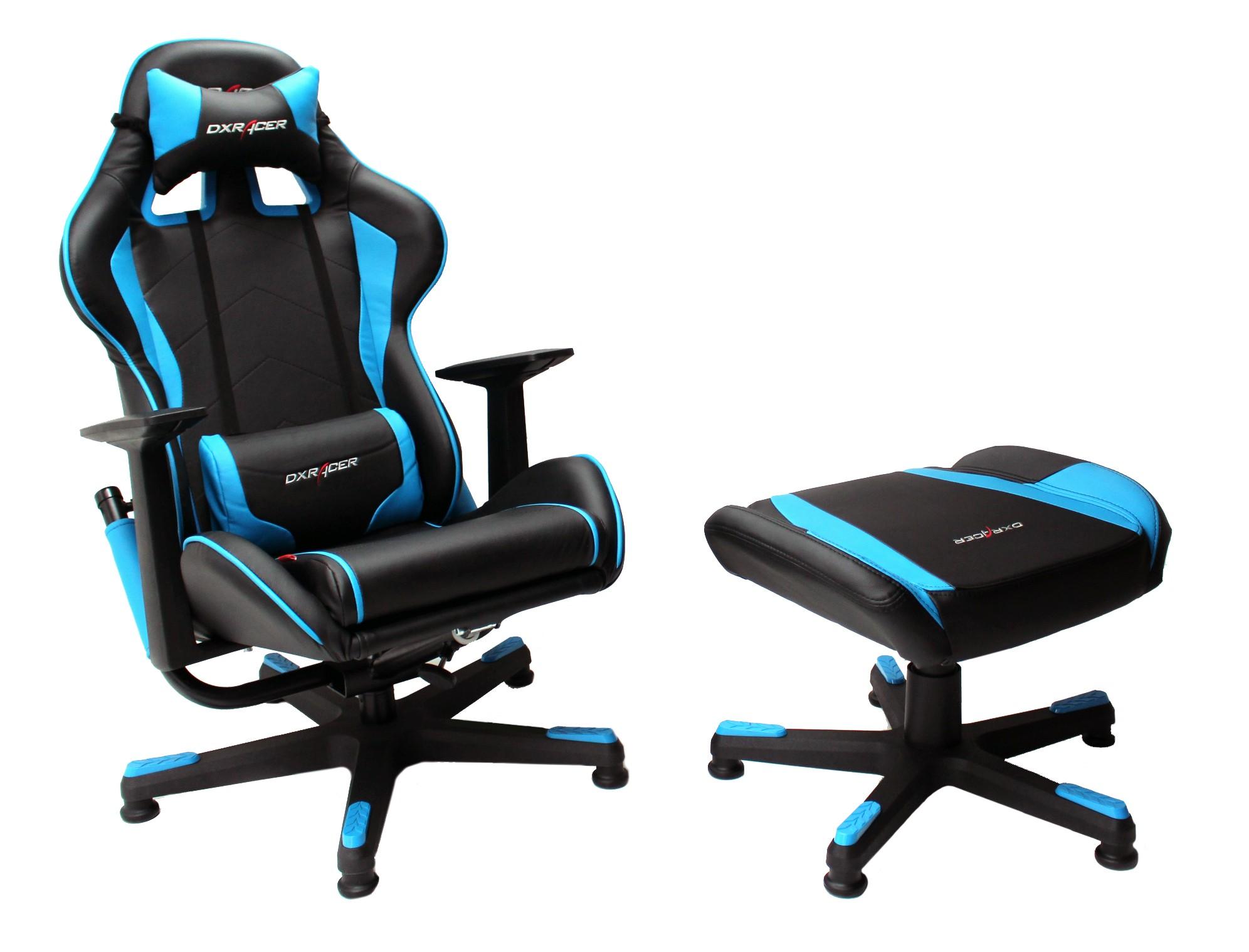 gamer chair USIJMVL