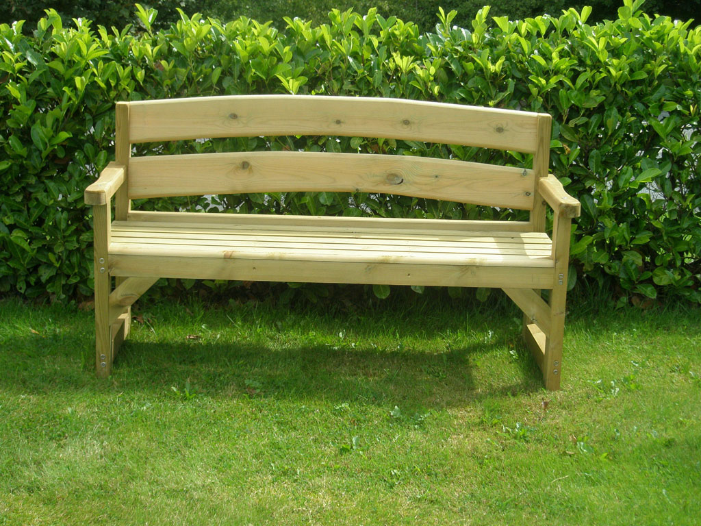 garden benches download simple wooden garden bench plans pdf simple wood projects . VAWANTB