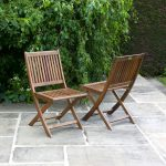 What kind of garden chair should you buy?