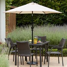 garden table and chairs garden furniture sets VZGGKOF