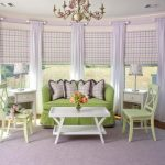 Stupendous ideas for girl's bedroom