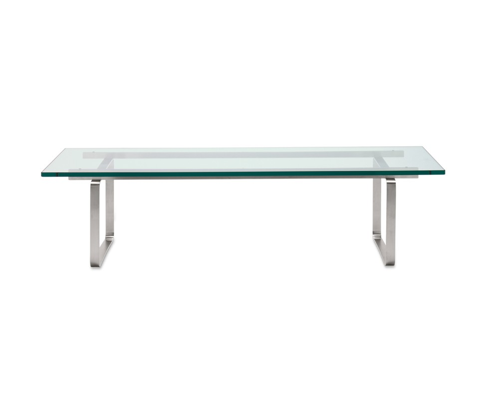 glass coffee table 1000px × 806px ... JCOUKKZ