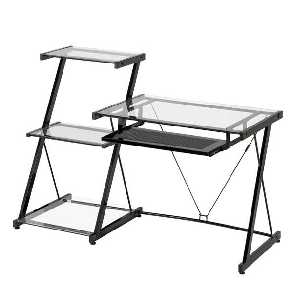glass computer desk zl2021dbu product image DMOEAFH