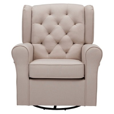 glider chair $329.99 ZWGJOLZ