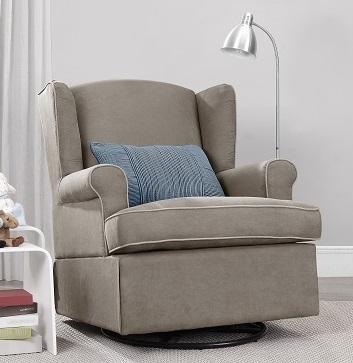 glider chair dorel-asia-swivel-glider-chair KCOJPDB