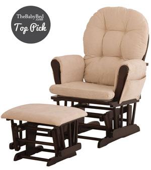 glider chair stork-craft-hoop-glider-chair ZURPNIM