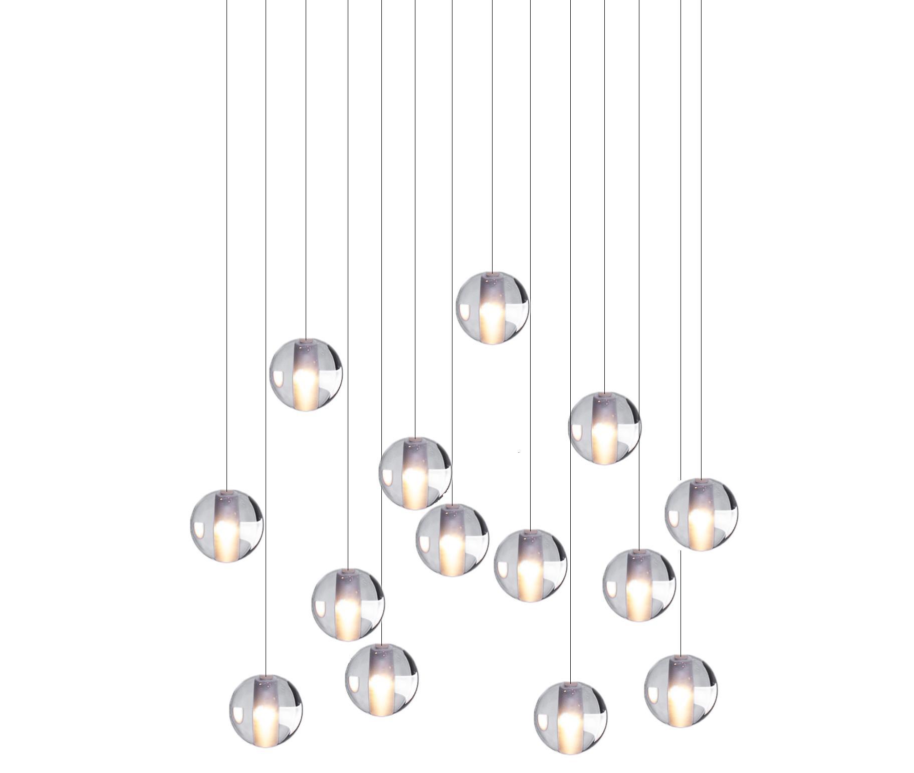globe lighting led - rbpl14 MHUERHX