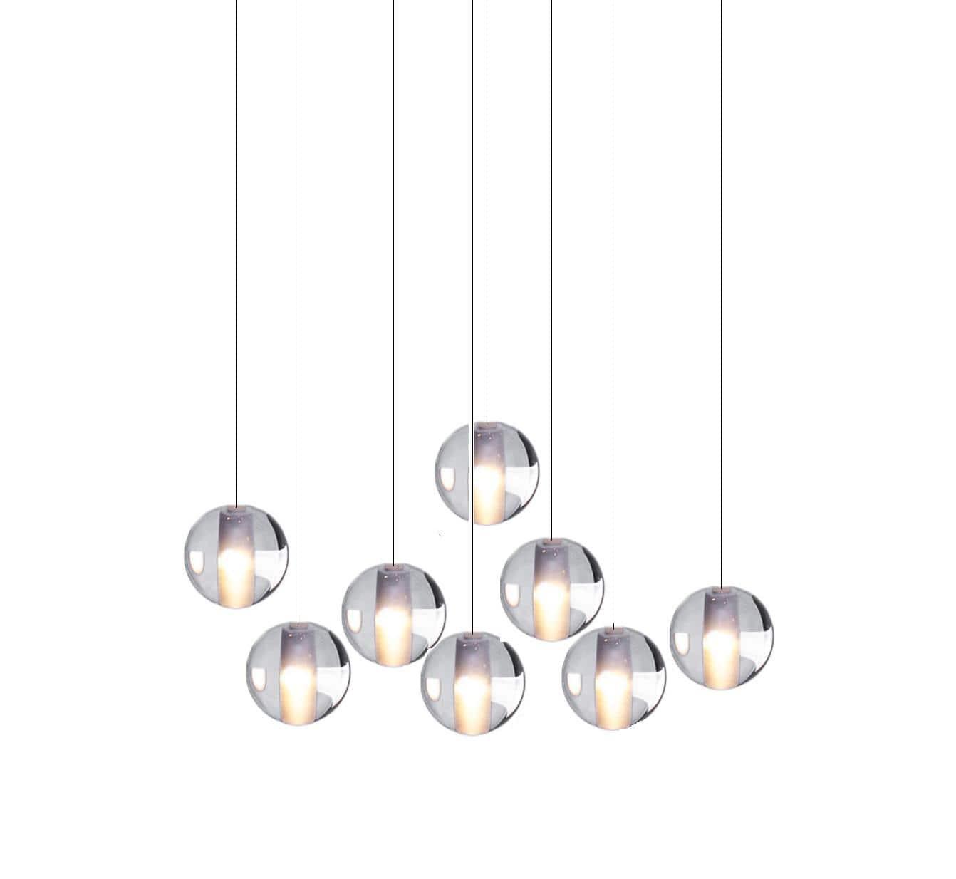globe lighting - rbpl8 PFVQTRW