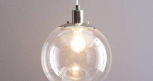 globe lighting WRBVCXA