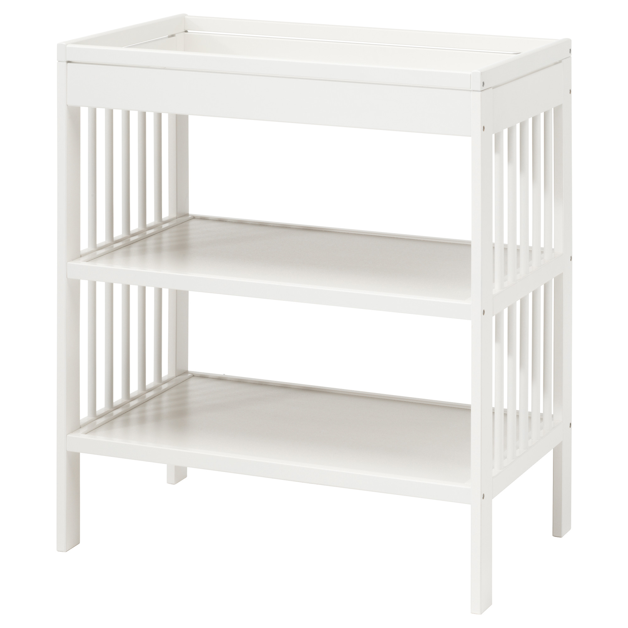 gulliver changing table - ikea DZQAFVS
