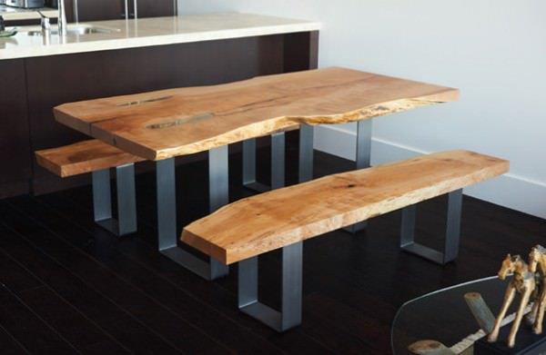 handmade solid wood furniture recycled furniture wood u0026 organic NBMAKGH