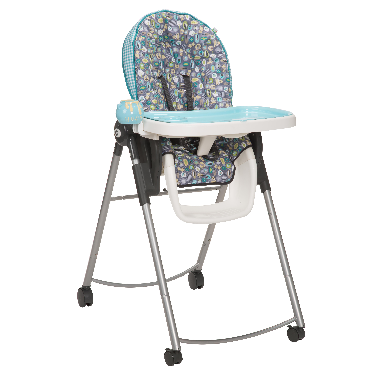 high chairs disney geo winnie the pooh high chair SEVHJLI