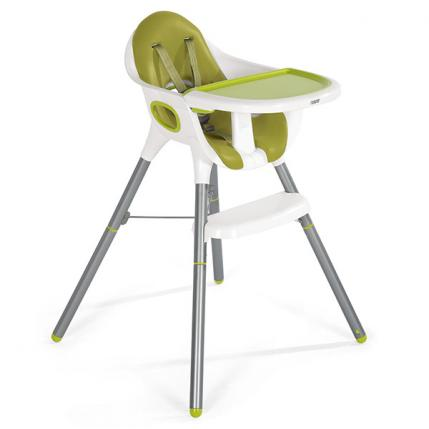 high chairs from amazon.com. light high chair CZOYMUA