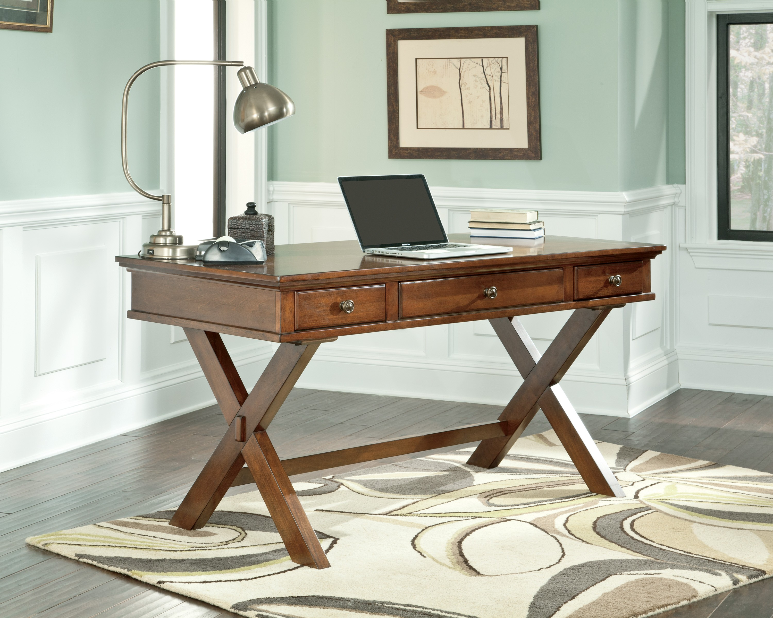 home office desks full image for home office desk furniture 123 inspiring style for  burkesville UWPMFFA