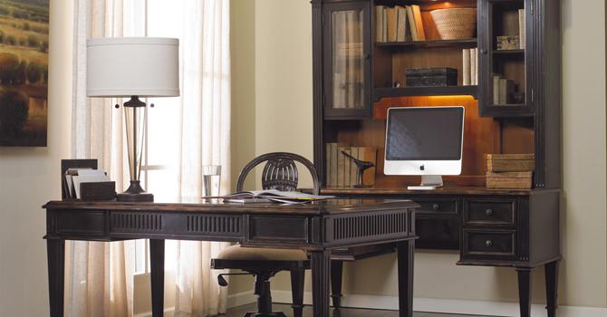 home office furniture CHUNVAU