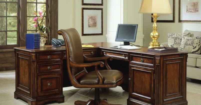 home office furniture FOQMMNT