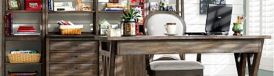 home office furniture great values QHVJSYW