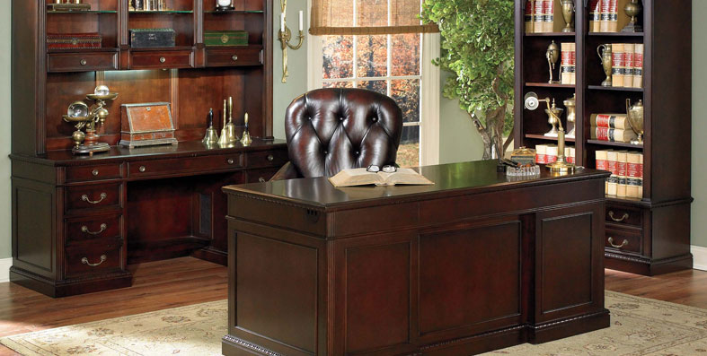 home office furniture home office GERYIAH