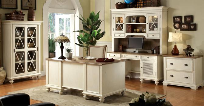 home office furniture MQXMUUG