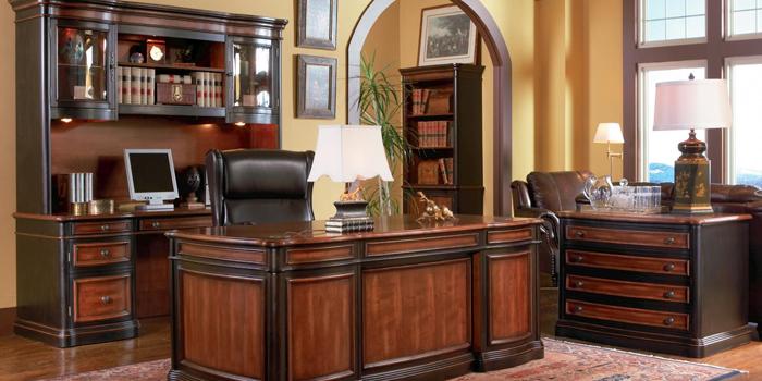 home office furniture TYJRUND