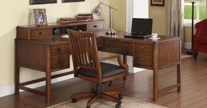 home office furniture WYINZXM