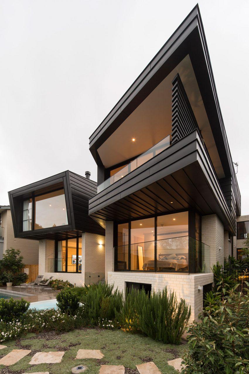 Interior house design tips