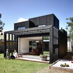 house designs QFGWYWU