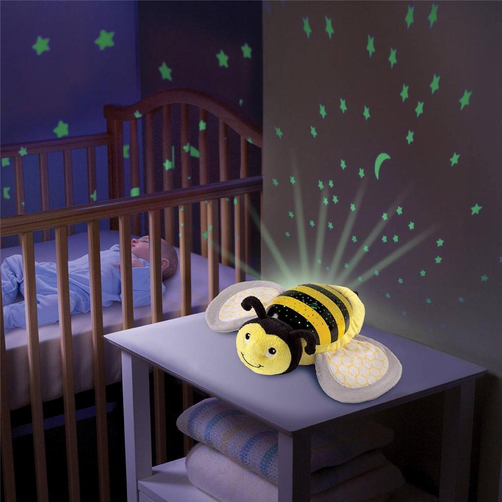 how to choose baby night light CHGBZSV