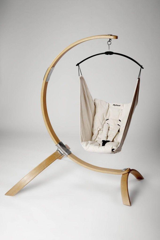 hushamok organic baby hammock giveaway PKQNJDD