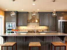 ideas for painting kitchen cabinets SZIUVUD
