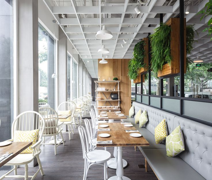 image result for very small restaurant design MNWKOQH