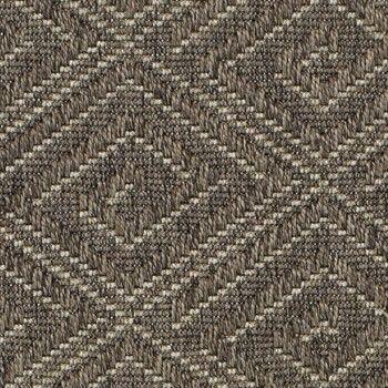 indoor outdoor carpet tile from myers carpet in dalton, ga UZZBUMI