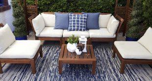 indoor u0026 outdoor rugs RLCBQZP