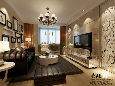 interior design styles interior design style 36 LCZBUBF