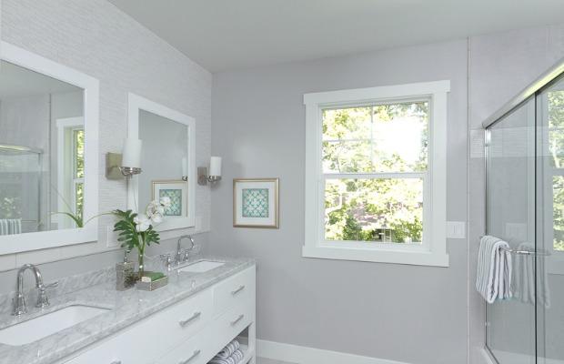 interior paint colors 12 best paint colors - interior designersu0027 favorite wall paint colors VUGEJWM