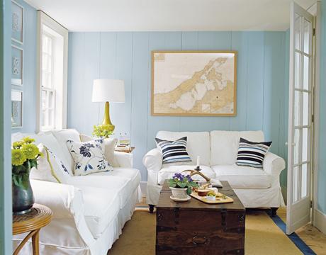 interior paint colors q: whatu0027s the most important role color plays in a room? JLTENBT