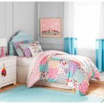 Make your kid's room special with stylish kids bedding