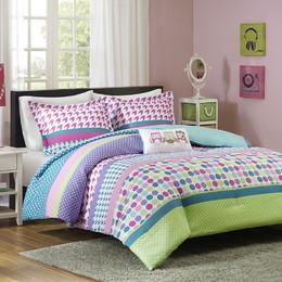 kids bedding kidsu0027 comforter sets ROWJRDX
